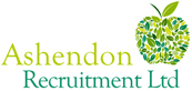 Ashendon Recruitment Ltd