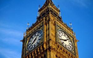 big-ben-top-clock_103941-1920x1200