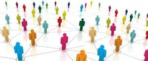enterprise-collaboration