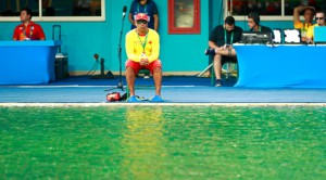 160815104751-olympics-lifeguard-weird-jobs-exlarge-169